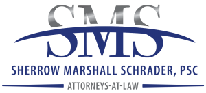 Sherrow Marshall Schrader PSC Lexington Kentucky