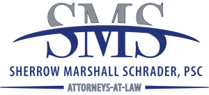Sherrow Marshall Schrader PLC Attorneys At Law Lexington KY