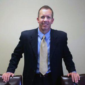Stephen Marshall Lexington KY